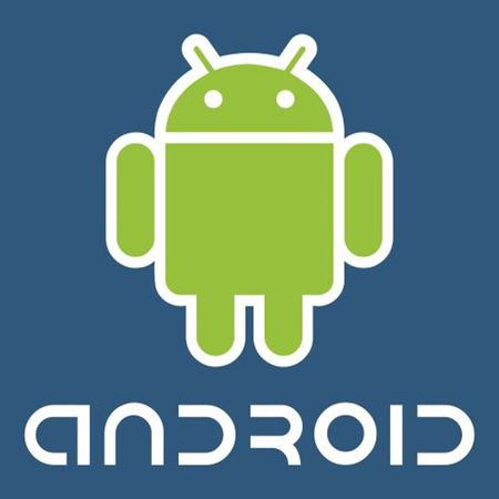 Picture for category Android