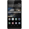 Picture of Huawei Ascend P8 - grey smartphone
