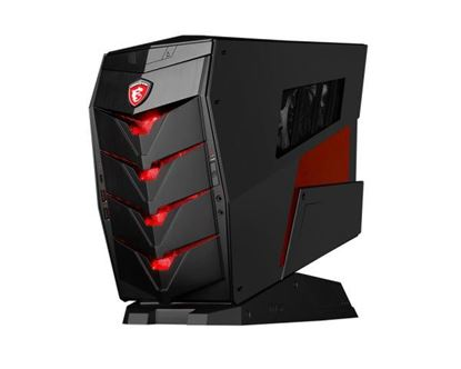 Picture of Msi Gamedesktop Aegis 3-075eu