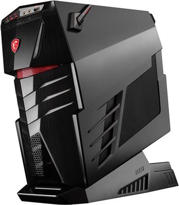 Picture of Msi Gamedesktop aegis Ti3 DT I7-7700K