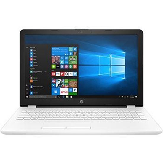 Picture of Hp Laptop 15.63 Fhd A6-9220 4 GB