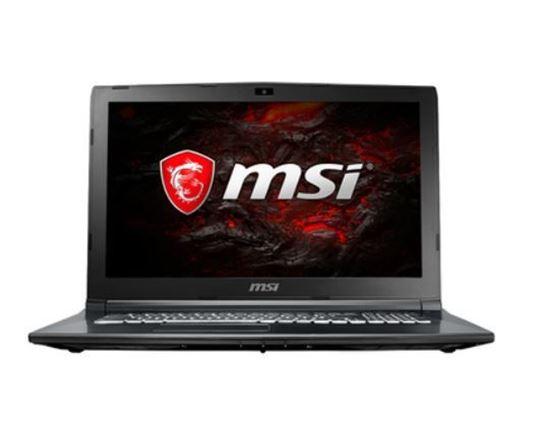 Picture of Laptop Msi i5-7300Hq 8Gb ram